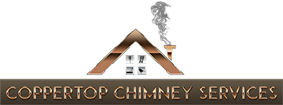 Copper Top Chimney Services